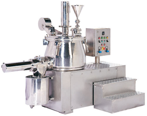 More Efficient Designs of New High-Speed Mixers